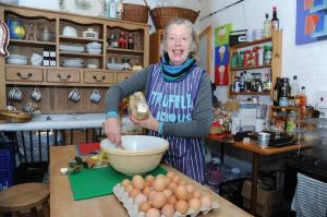 cookery tuition, cookery lessons, recipes, food, cooking