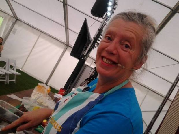 Cookery Demos,Cookery Tuition, Cookery School,recipes