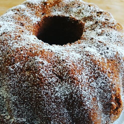 cake, homemade, gluten free. dairy free,spelt