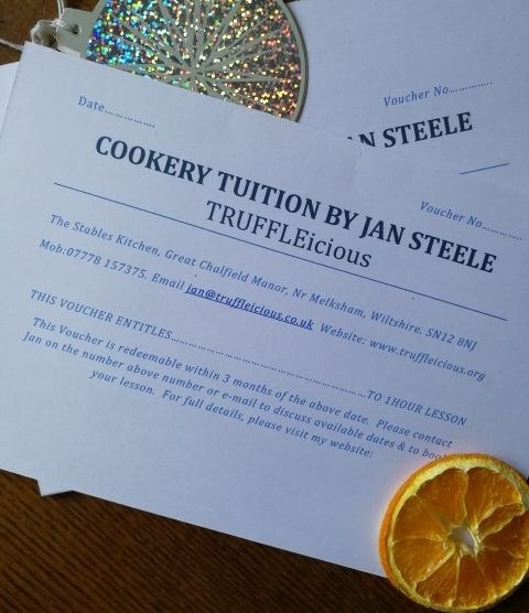 Cookery,tuition,cooking, recipes,foof