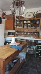 Kitchen, food hygiene, cooking, recipes, food