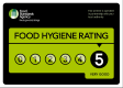 food, hygiene, rating, scoresonthedoors,