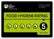 food, hygiene, rating, scoresonthedoors,