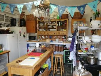 food, takeaway, homemade, healthy eating, cake