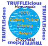 Truffleicious.co.uk
