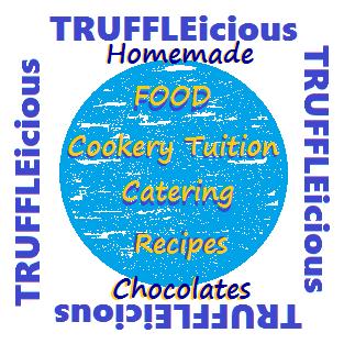 Food, recipes, cookery, baking, glutenfree