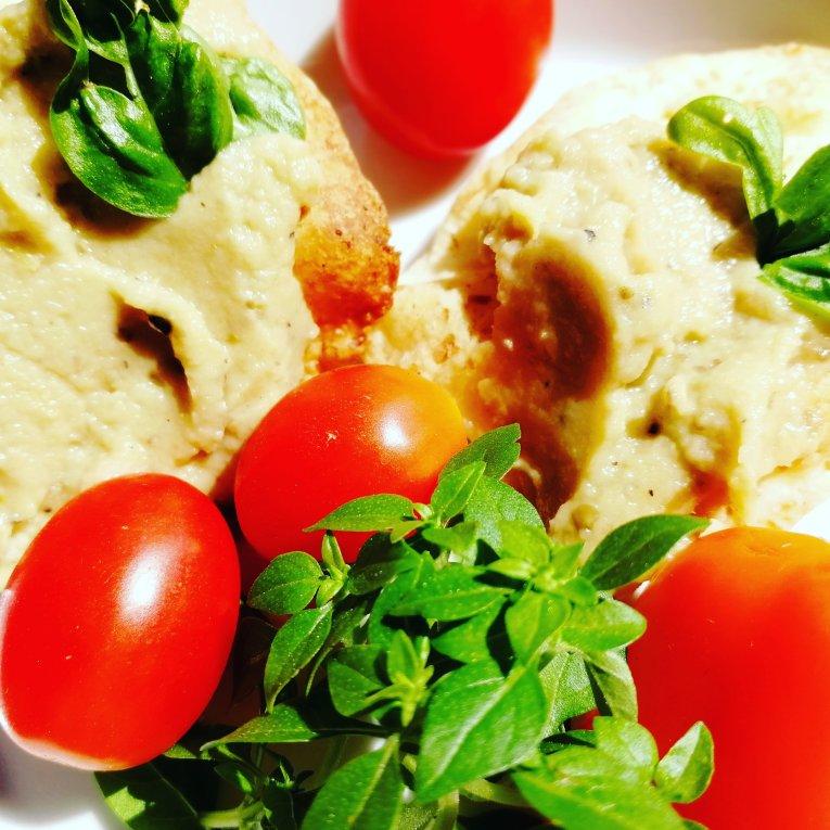 Food, Healthy Eating. Mediterranean diet, Vegetarian food, Salads, Low fodmap diet