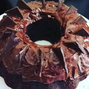Bundt Cake, Veggie Cakes, Christmas Cake, Baking, Bakery
