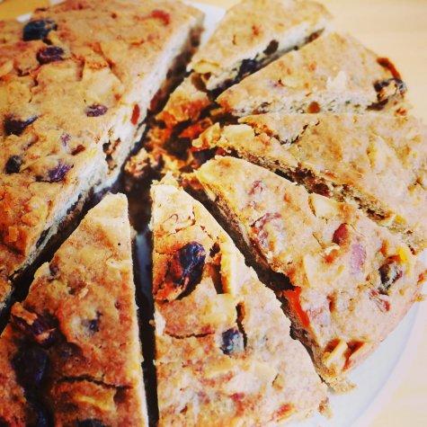 Cider cake, Spelt cake, Low fodmap cakes, celebration cake, cake