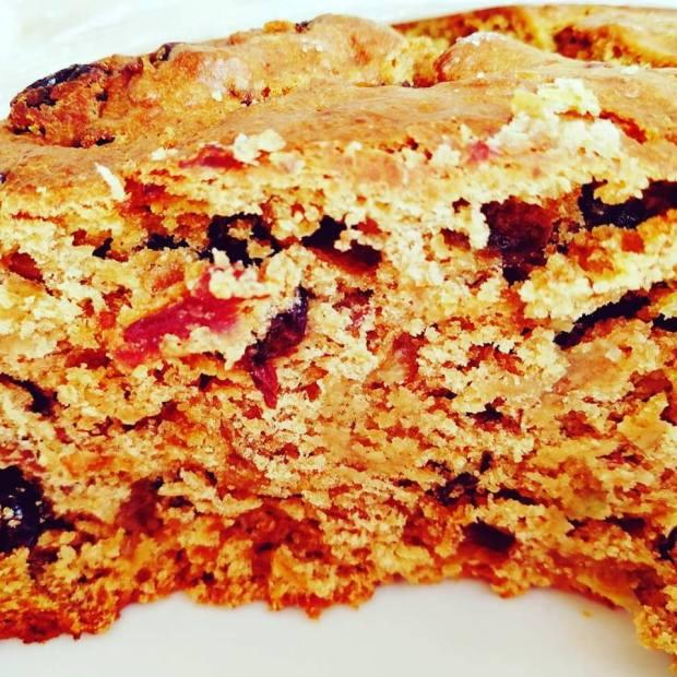 Vegan cake, Christmas cake, Artisan Cakes, Lactose free cakes, Gluten free cakes