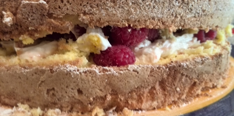 home made, cake, bread, quiches, afternoon teas,